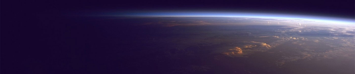 Space Peace Star:Space Solutions To Earth Problems